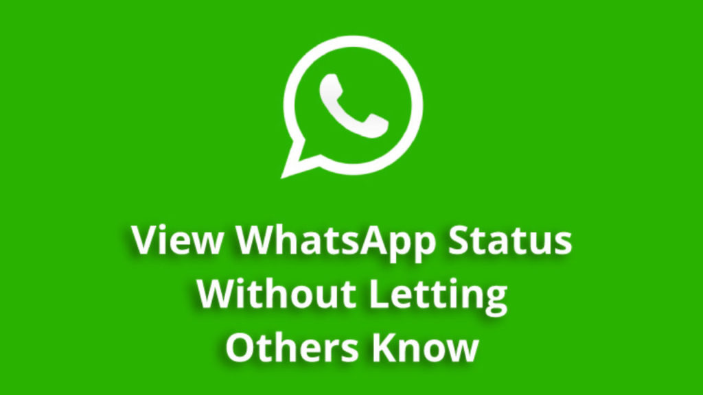 250 Best Whatsapp Status