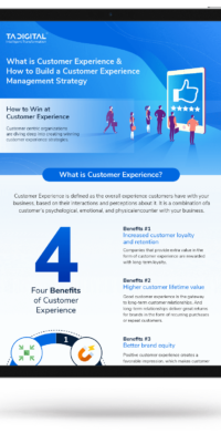 what-is-customer-experience-infographic (1)