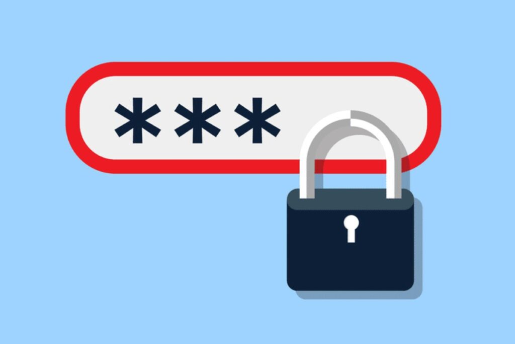 How to make passwords stronger