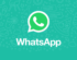 How to read deleted Whatsapp messages? Follow this simple trick